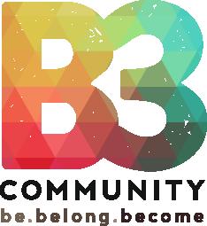 B3 Community